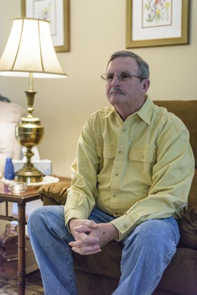 Legionnaires' disease most often non-fatal nowadays, officials say