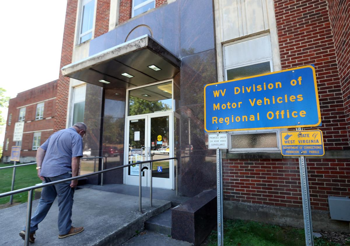 Countdown On For Wv Residents To Get Real Id News