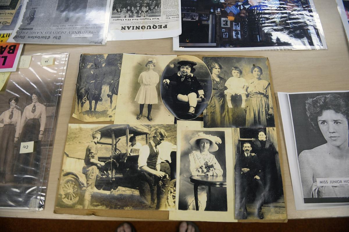 Museum showcases history of Elk River communities