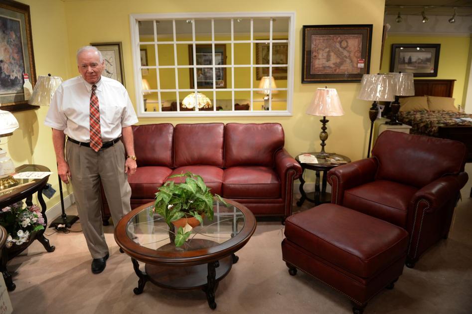 Cedar Grove Furniture Closing After, Cedar Grove Furniture Wv