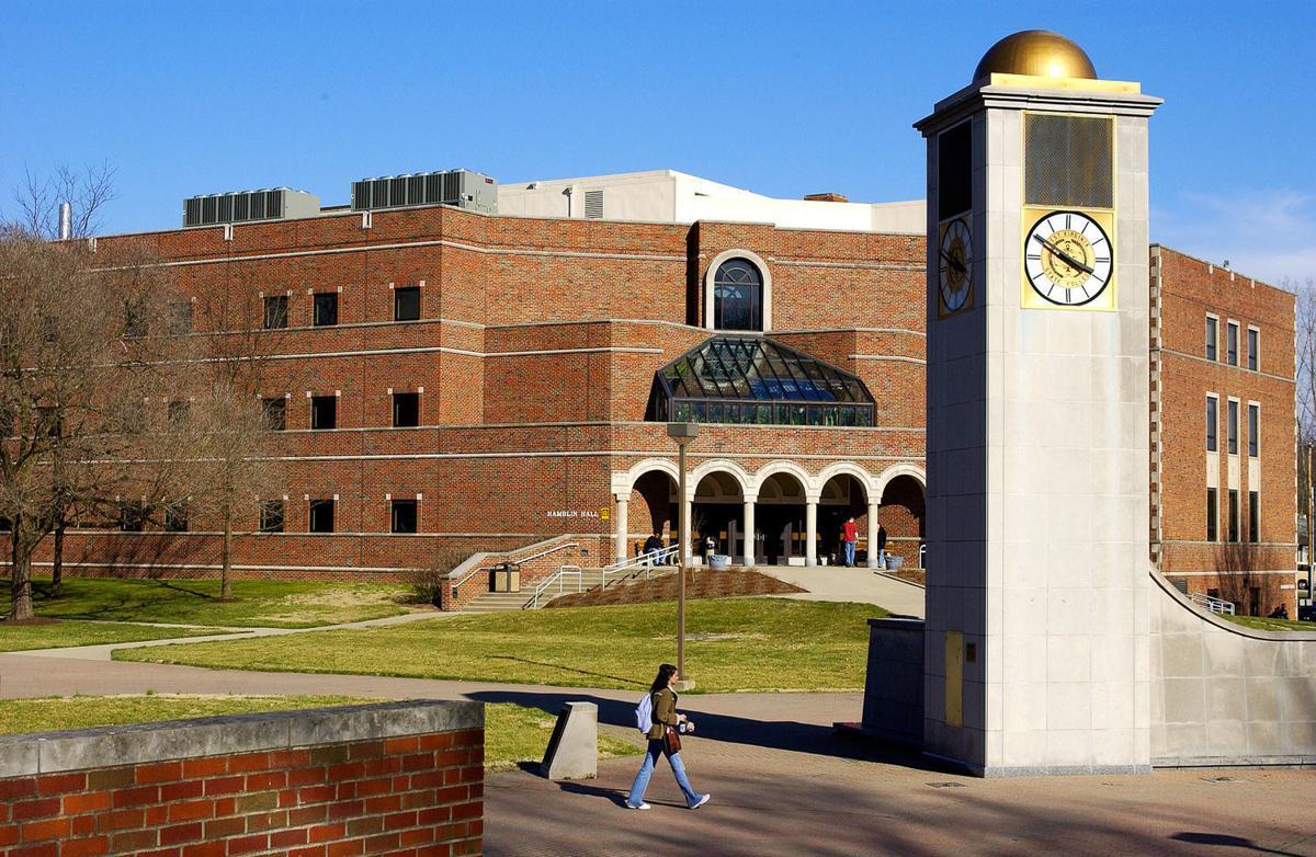 WVSU board moves to create nursing program   Education ...