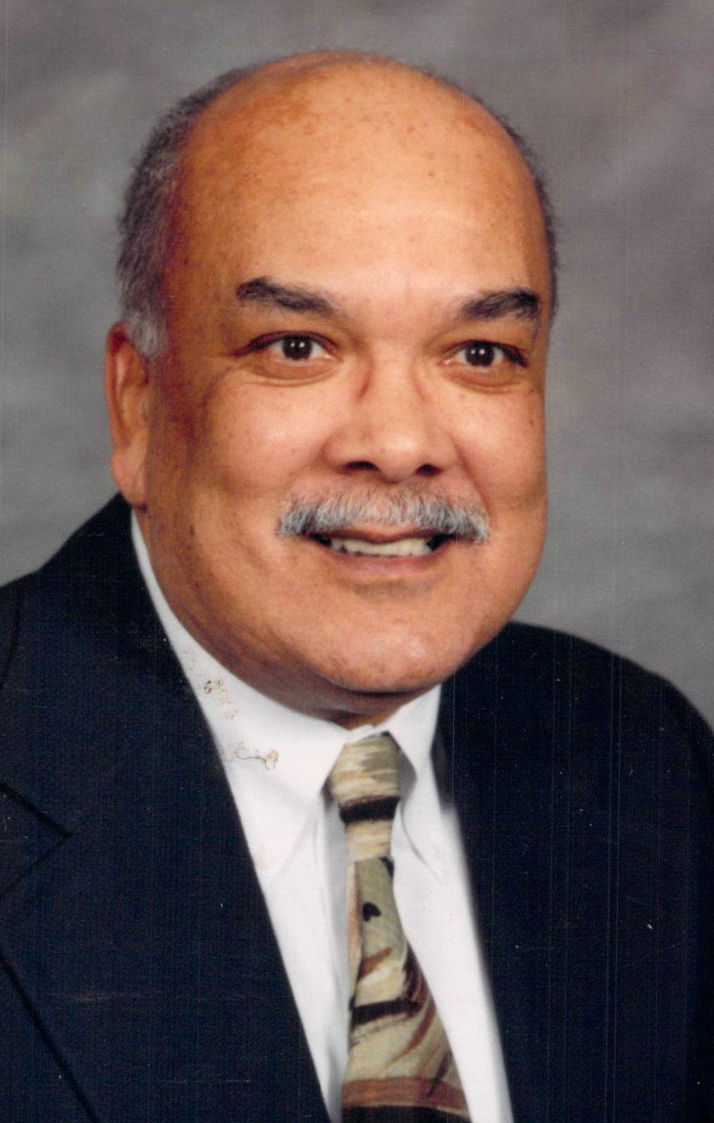 John Henry Booker | Obituaries | wvgazettemail.com