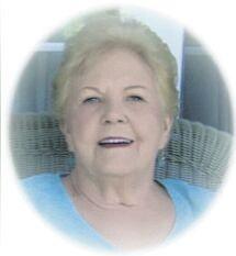 Barbara Ellen Conley