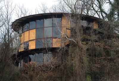 Homeowners: Top-O-Rock damages devastating