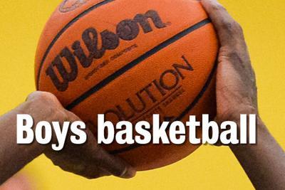 Boys basketball2.jpg