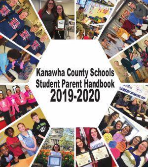 KCS Handbook 2019/20