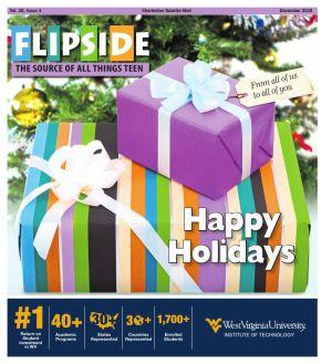 FlipSide - December 2018