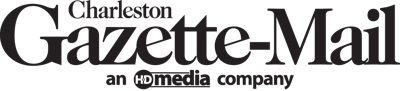 Charleston Gazette-Mail Logo