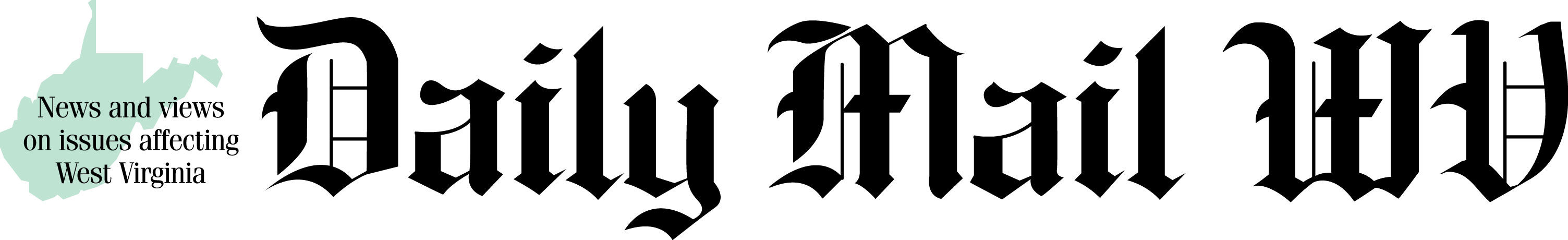 Letter Liberalism Is Dying Daily Mail Opinion Daily Mail