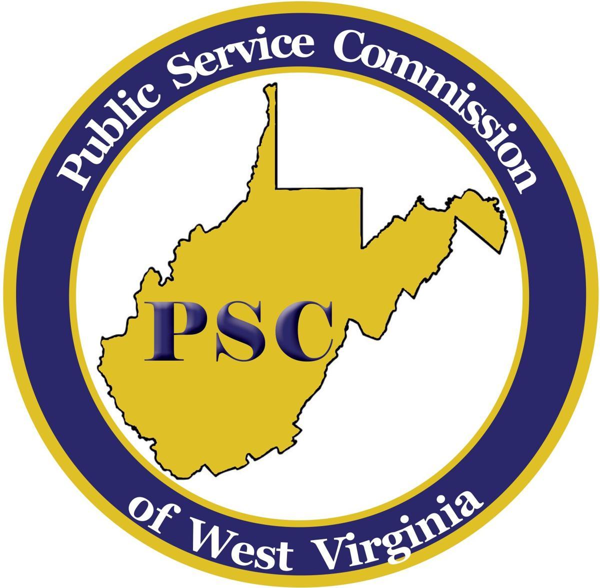WVPSC Logo