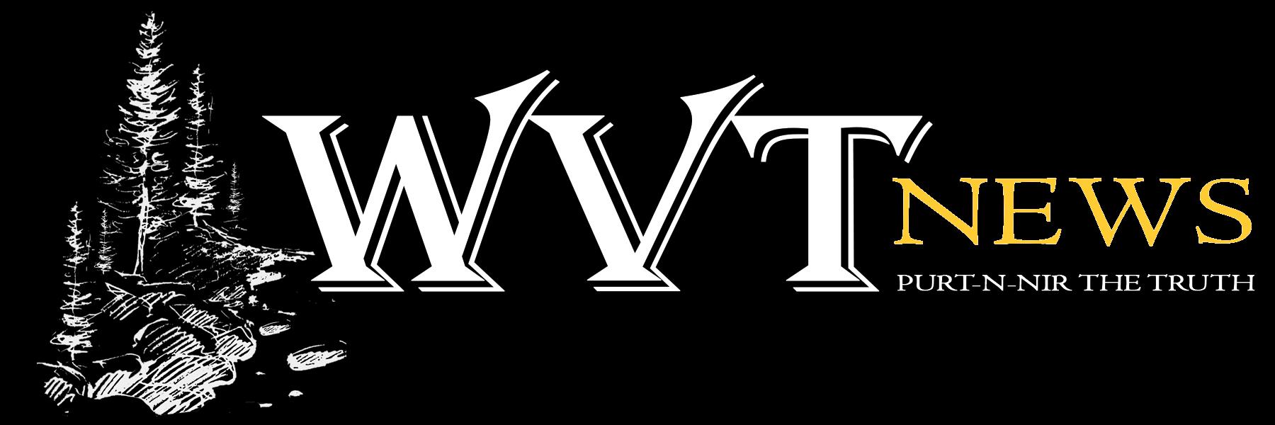 WVT News