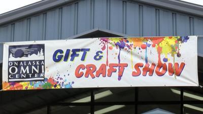 Onalaska Gift & Craft Show