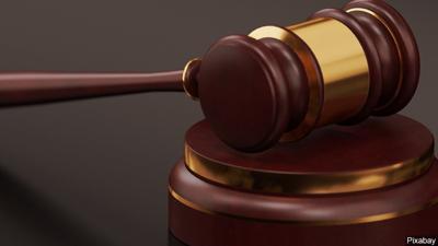 court gavel 10.jpg