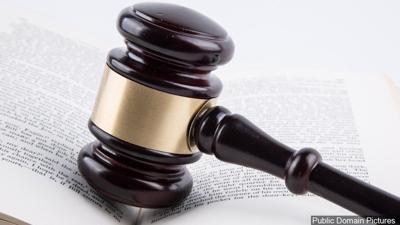 court gavel-mgn 2.jpg