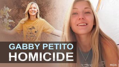 Gabby Petito homicide.jpg