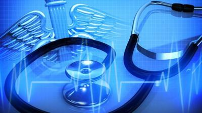 medical-stethoscope