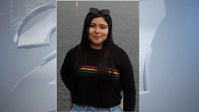 chippewa county suitcase body-missing woman.jpg