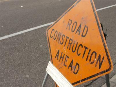road-construction-generic-sign