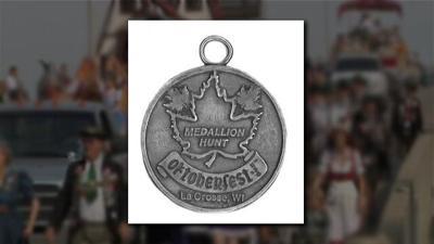 Oktoberfest-Medallion-16×9