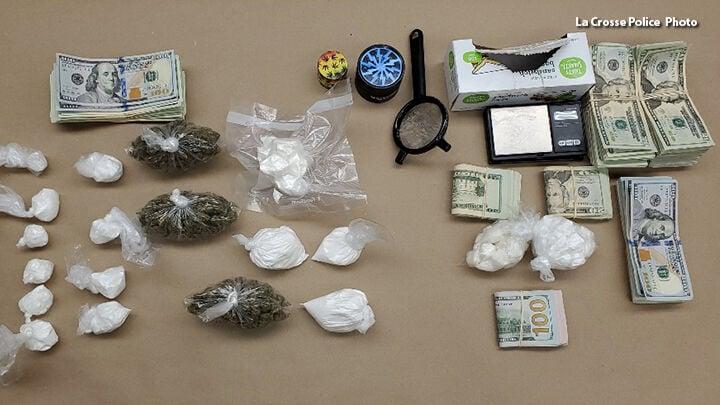aubrey marshall drug bust evidence.jpg