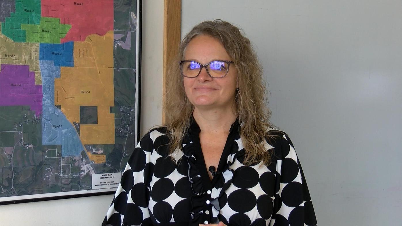 Mayor Karen Mischel - Viroqua.jpg
