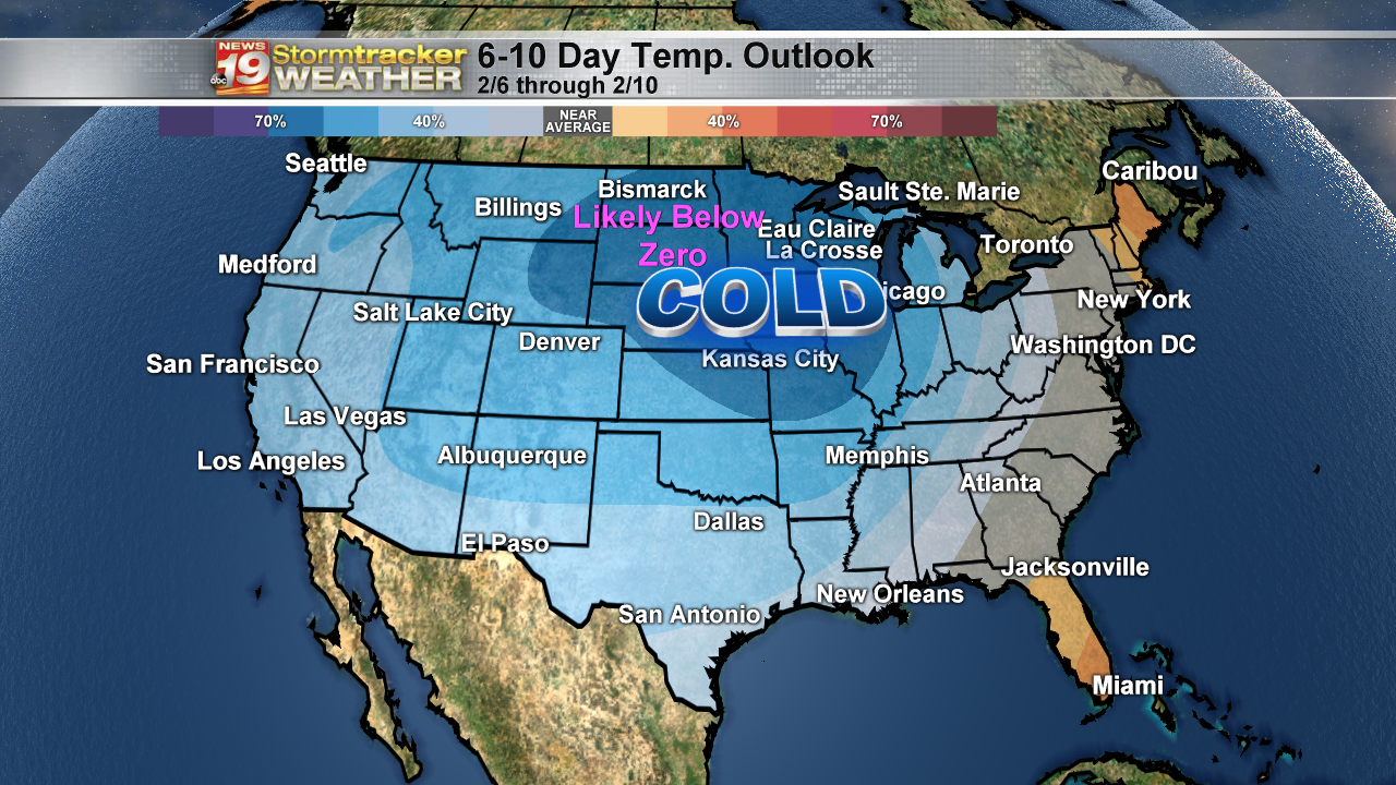 6 to 10 day outlook temps(2)