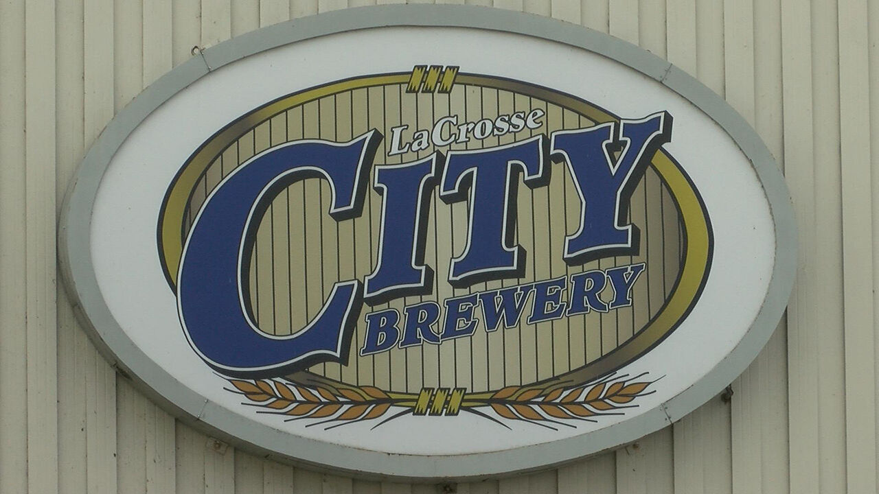 City-Brewery-full-logo