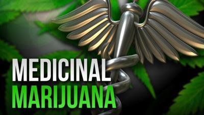 medical-marijuana-titled