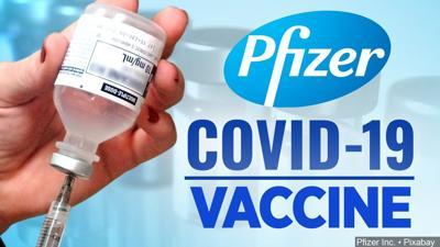 coronavirus pfizer vaccine.jpg