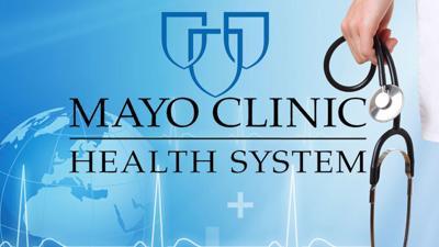 Mayo-OTS