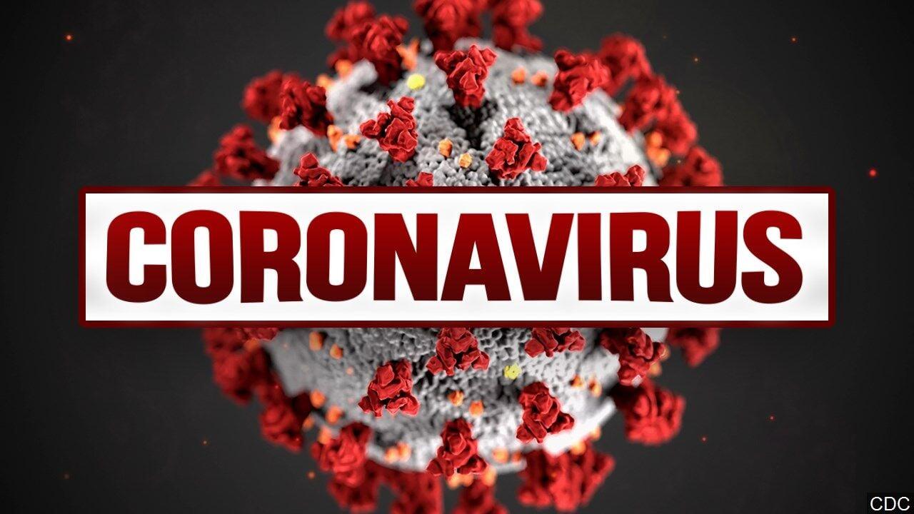 coronavirus-mgn titled 1