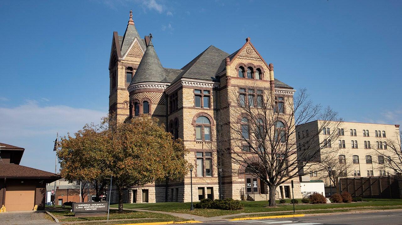 winona county courthouse.jpg
