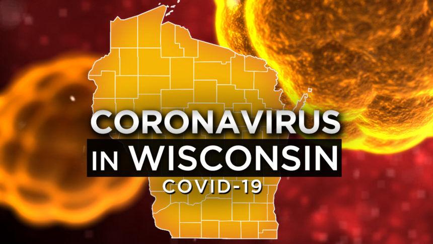 Coronavirus-in-Wisconsin-COVID19-860×484