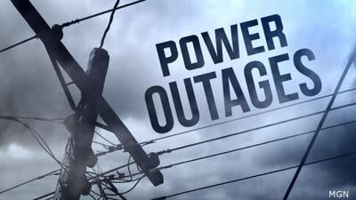 power outages.jpg