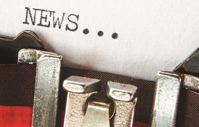 WPA Recognizes and Celebrates National Newspaper Week