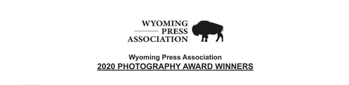 WPA 2020 PHOTOGRAPHY AWARD WINNERS