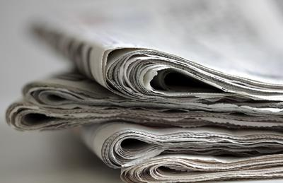 Wyoming EPSCoR Science Journalism Grant Will Fund Science Reporting Internships to Newspapers