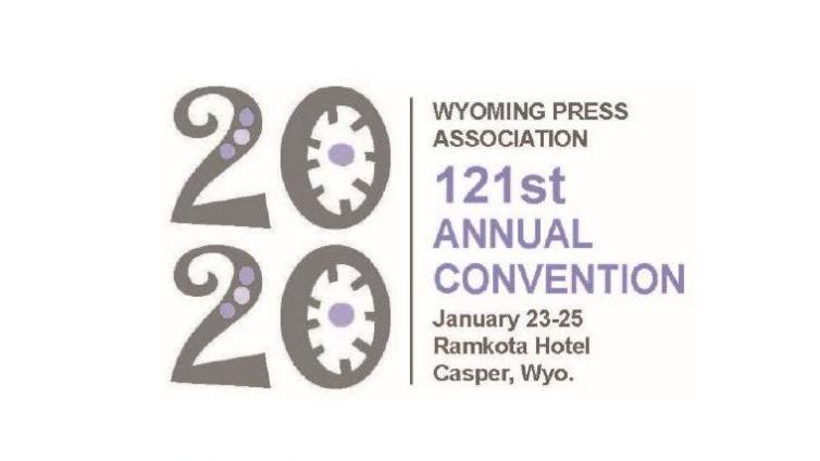 2020 WPA Annual Convention
