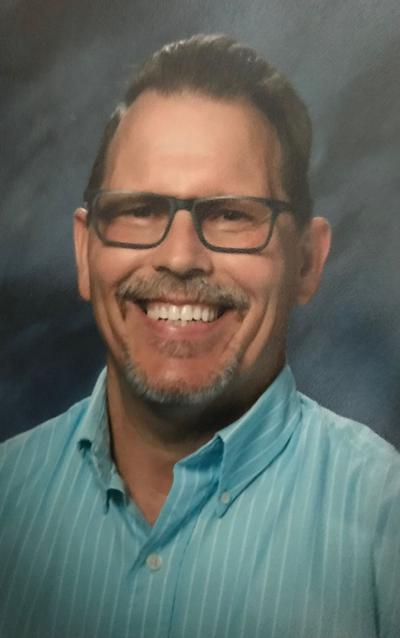 Craig L. Olden