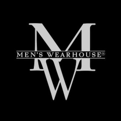 Men's Wearhouse logo