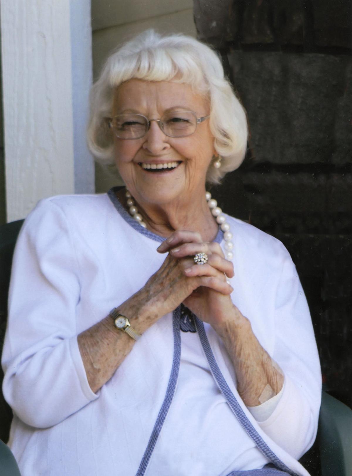 Lois Audrey Meiser Taylor Obituaries