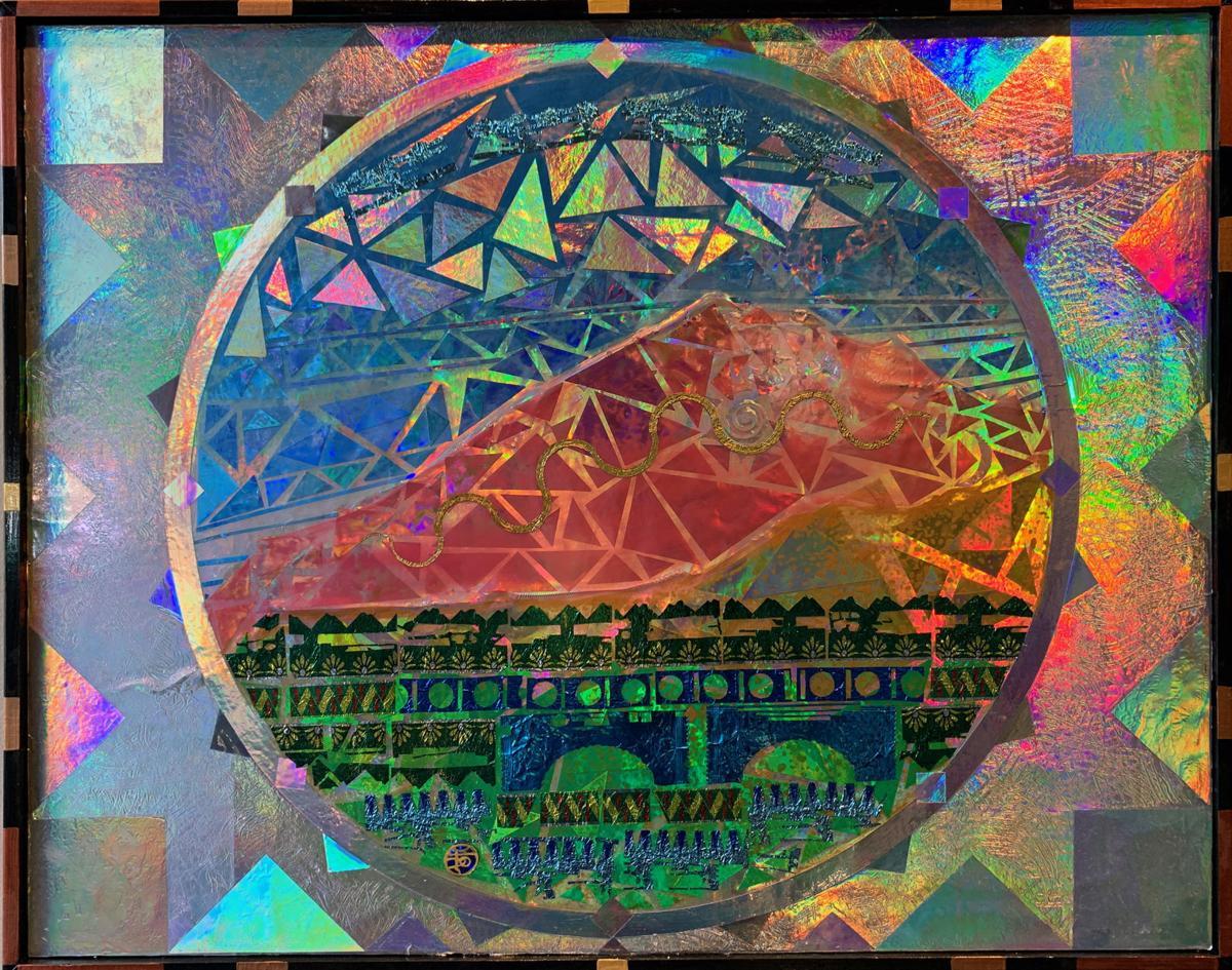 210128-yh-scene-lynxcolumn-1.jpg