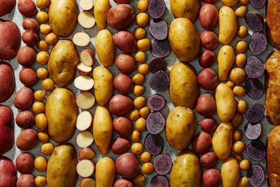 food-potatoes