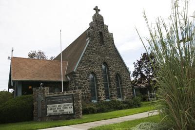 Episcopal130Years-091915-3.jpg