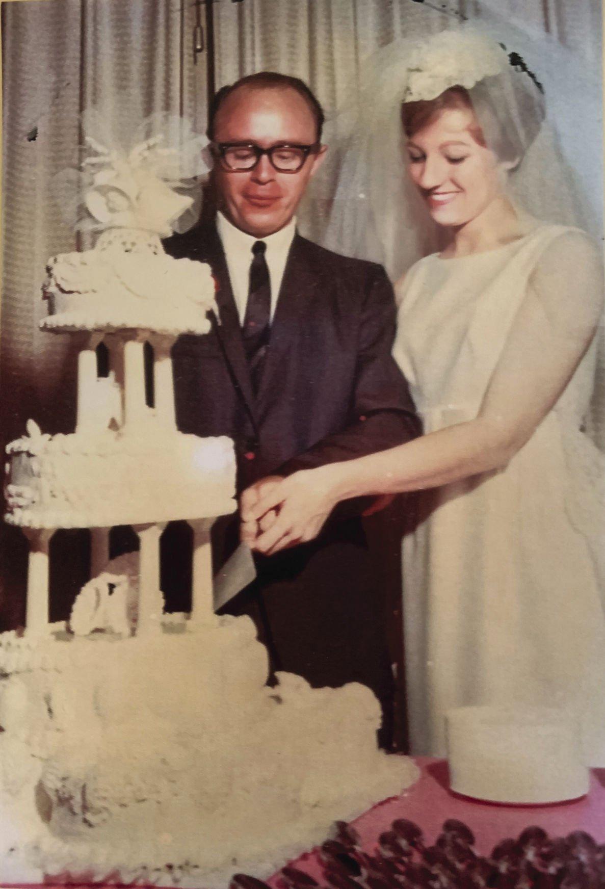 LONG MARRIAGE-DEC-YVB-122818-2.jpg
