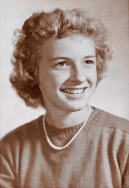 Sharon Lee Moser Obituaries Yakimaherald
