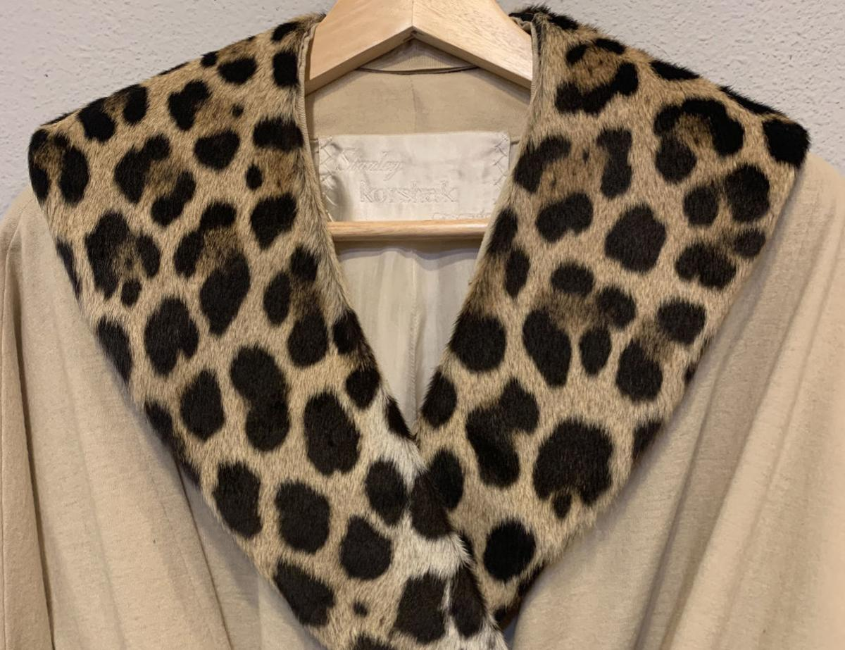 resized leopard collar.jpg