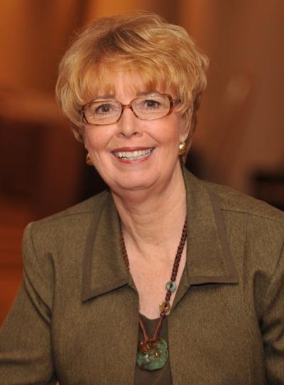 Helen Anderson Hatzenbeler