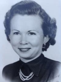 Obituaries | yakimaherald com