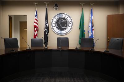 Yakima City Hall file 1.jpg